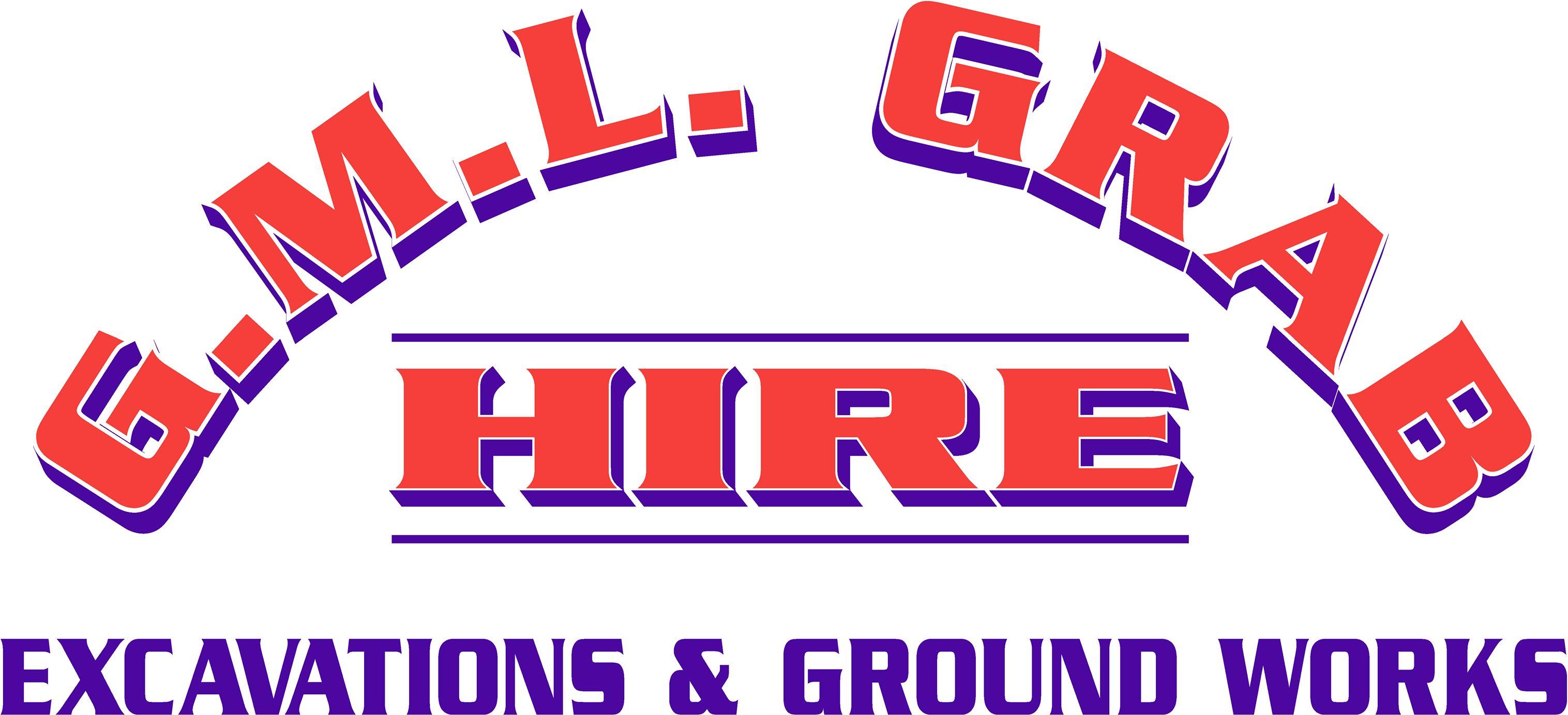 gml grab hire